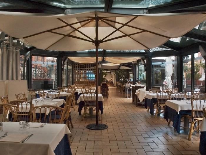 Beautiful Terrazza Barberini Contemporary - Modern Home Design ...