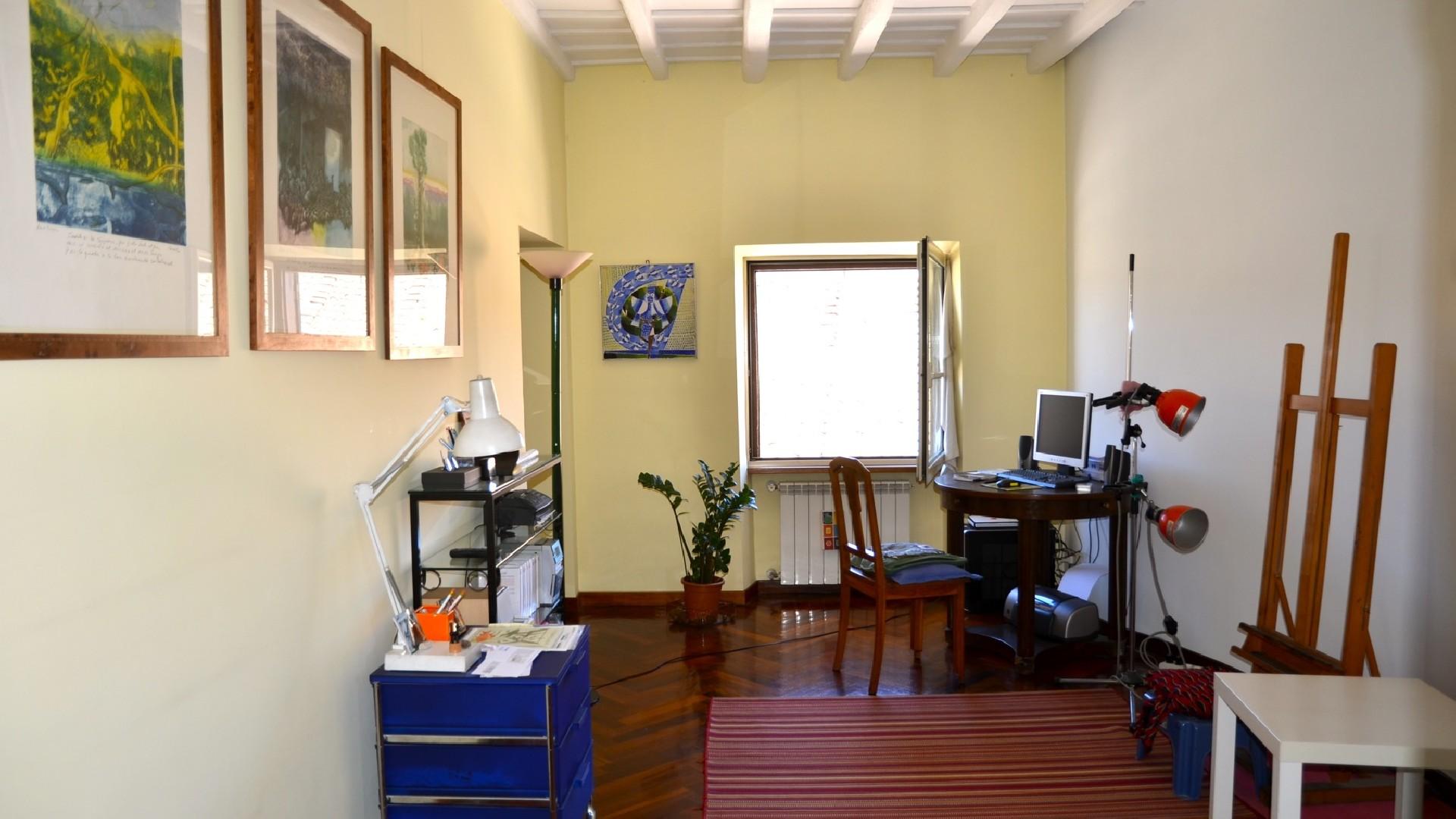 Thrinakie group roma eur prestigioso ufficio agenzia for Immobiliare ufficio roma